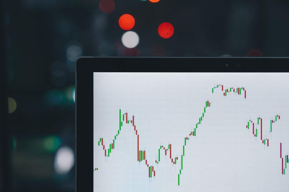 wiadomości finansowe forex
